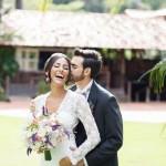 結婚式場選びで後悔しないために!チェックすべき3つのポイント