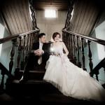 結婚式のタイムスケジュールはどう作る?ふたりにとってベストな式の作り方