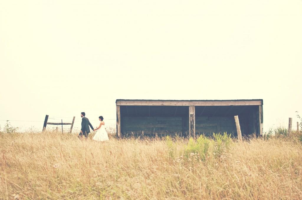 bride-groom-marriage2758-1560x1036