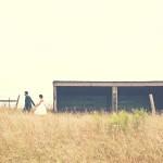 ネット婚活での「出会い」結婚式の馴れ初め紹介でどう伝える?