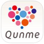 出会いアプリ「Qunme(キュンミー)」の実態を評価・検証