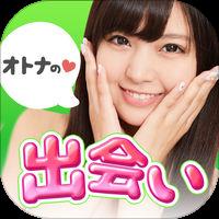 マッチ_icon