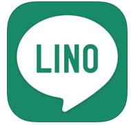 LINO_icon
