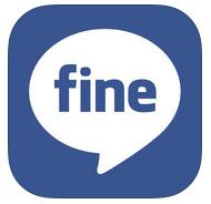 fine_icon