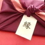 日本人にネット恋活・婚活が向いている理由