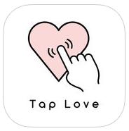 タップラブ_icon