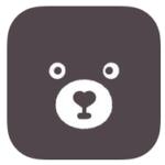 出会い系アプリ「teddy(テディ)」の実態を評価・検証