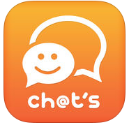 chat's_icon