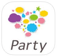 パーティー_icon