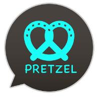 プレッツェル_icon