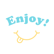 enjoy_icon