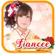fiance_icon