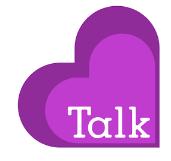 いいねTalk_icon