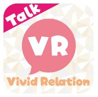 vivid_icon