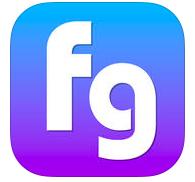 feelgood_icon