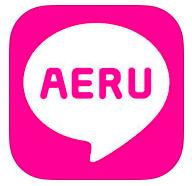 AERU_icon