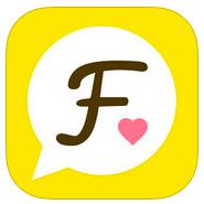 flatalk_icon