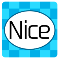 nicetalk_icon
