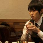 ドラマ「ラブホの上野さん 第3話」に聞く!デートで男はおごるべき?