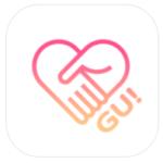 出会い系アプリ「出会いGU!」の実態を評価・検証