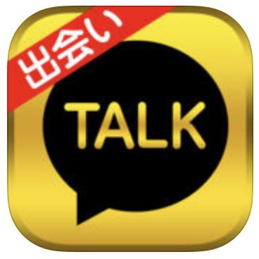 キラキラトーク_icon