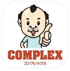 COMPLEX_icon