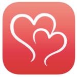 出会い系アプリ「マッチング」の実態を評価・検証
