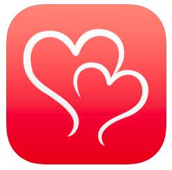 マッチングアプリ_icon