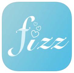 fizz_icon