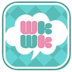 出会い系アプリ「ワクワクチャット」の実態を評価・検証