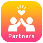 出会いアプリ「パートナーズ」の実態を評価・検証