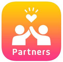 パートナーズ_icon