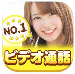 おチャベリ_icon