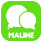 出会いアプリ「MALINE」の実態を評価・検証