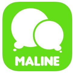 MALINE_icon