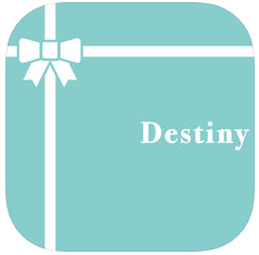 Destiny_icon