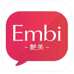 Embi_icon
