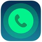 ランダム通話アプリ「koemo (コエモ)」の実態を評価・検証