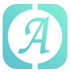 アクセス_icon
