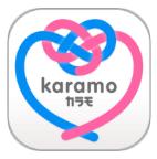 出会いアプリ「Karamo (カラモ)」の実態を評価・検証