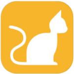 出会いアプリ「にゃんこトーク」の実態を評価・検証