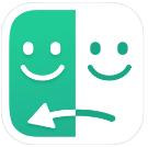 ビデオ通話アプリ「Azar (アザール)」は出会い系?その実態を評価・検証