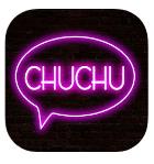 CHUCHU_icon