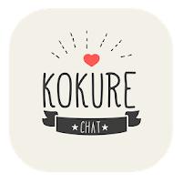 Kokure_icon