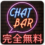 Chat Bar_icon