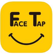 フェイスタップ_icon