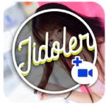 出会いアプリ「Jidoler (ジドラー)」の実態を評価・検証