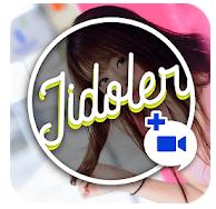 Jidoler_icon