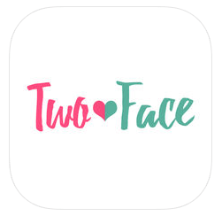 TwoFace_icon