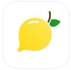 lemon_icon